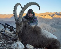 2016_tadjikistan_04