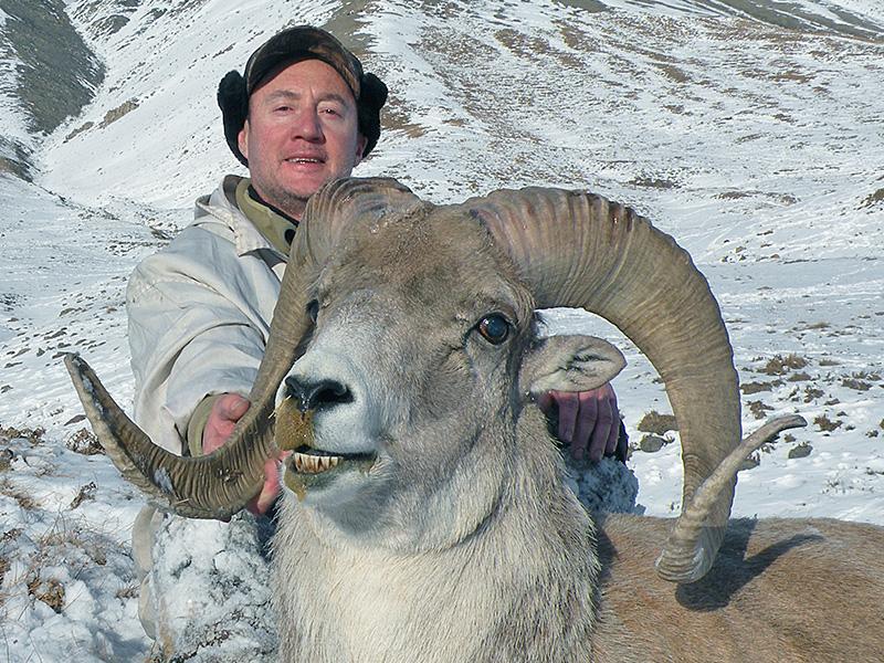 marco_polo_kyrgyzstan_04