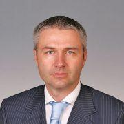Vladimir_Melnikov