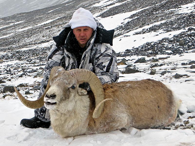 kyrgyzstan_08