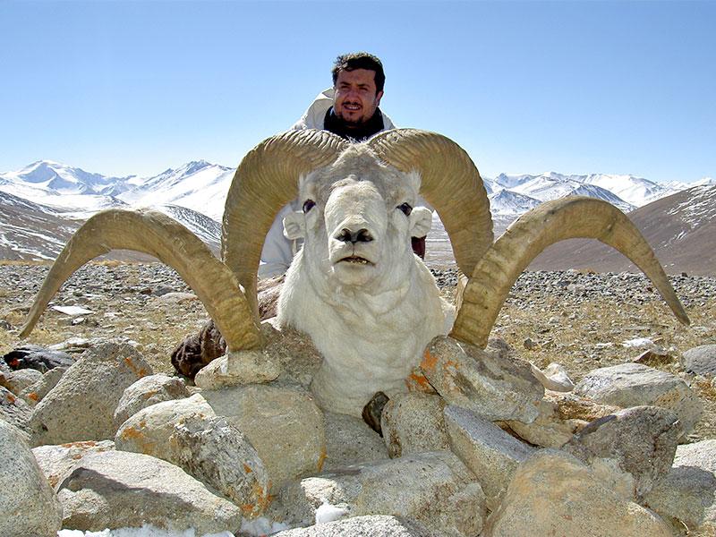 tajikistan_04