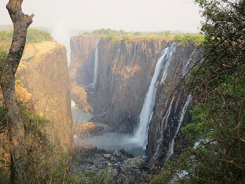 zimbabwe_12
