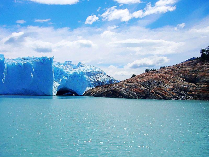Argentina_7