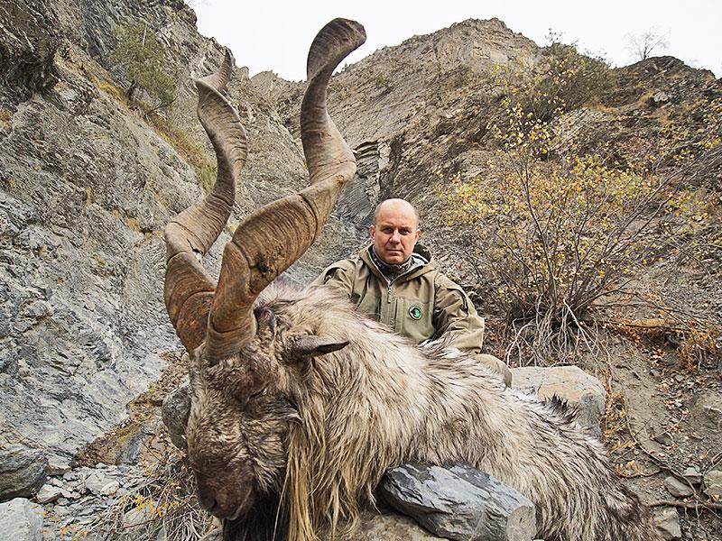 bukharan_marhor_tajikistan_01