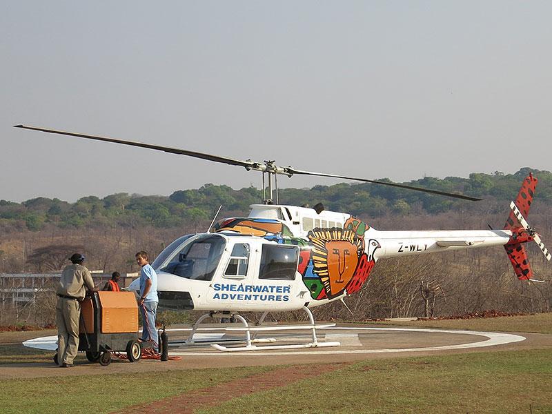 zimbabwe_14