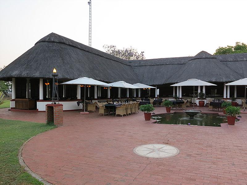 zimbabwe_15