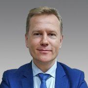 profihunt_veselov_new