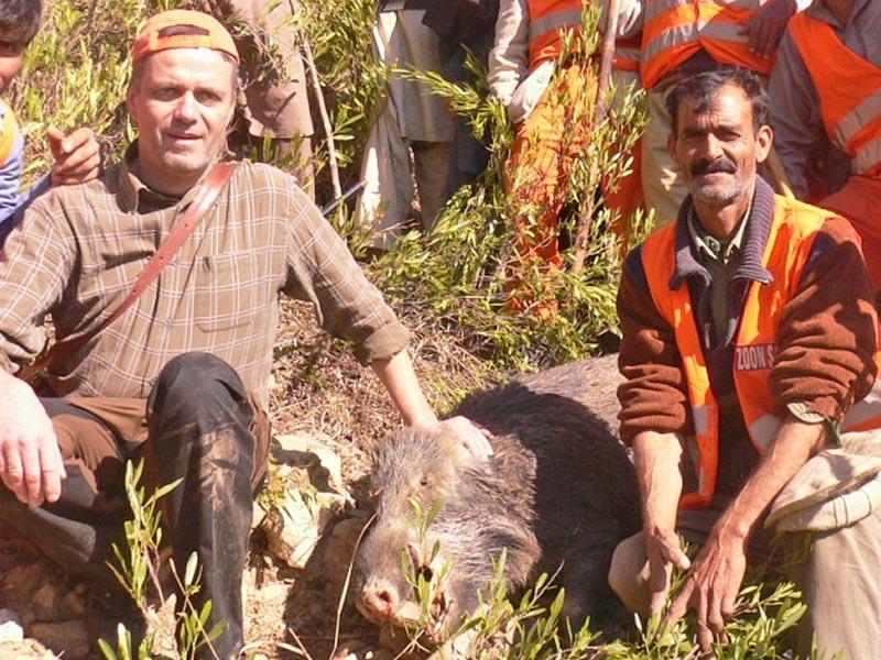 sangliers_pakistan_02