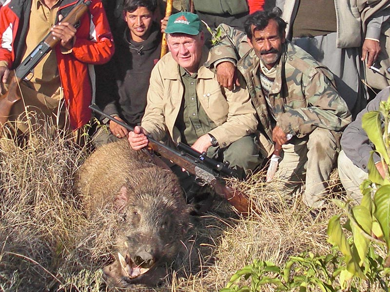 sangliers_pakistan_03