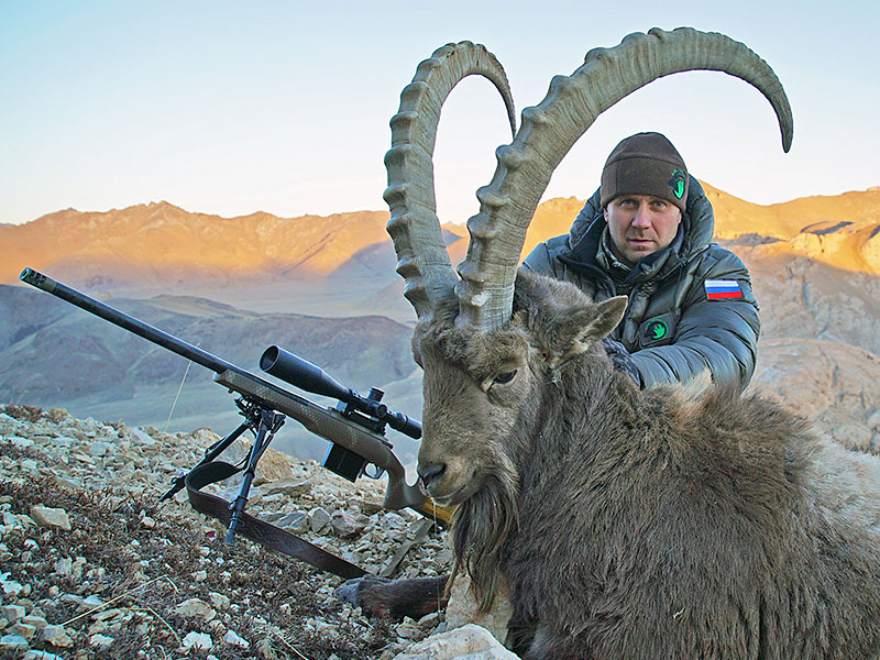 ibex_tajikistan_02